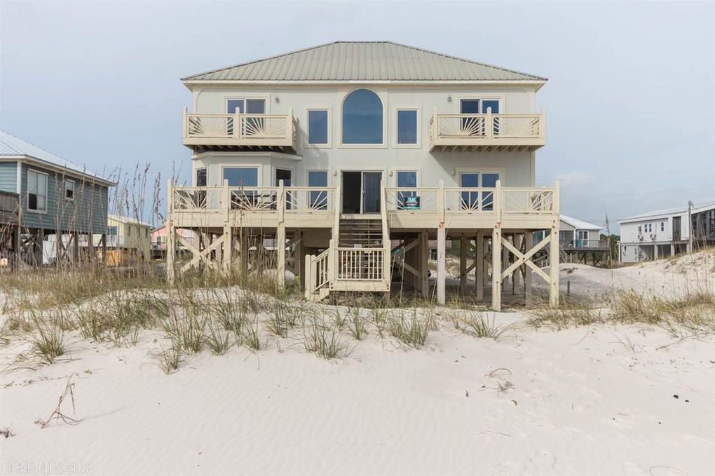 Global Luxury Vacation Rental Property